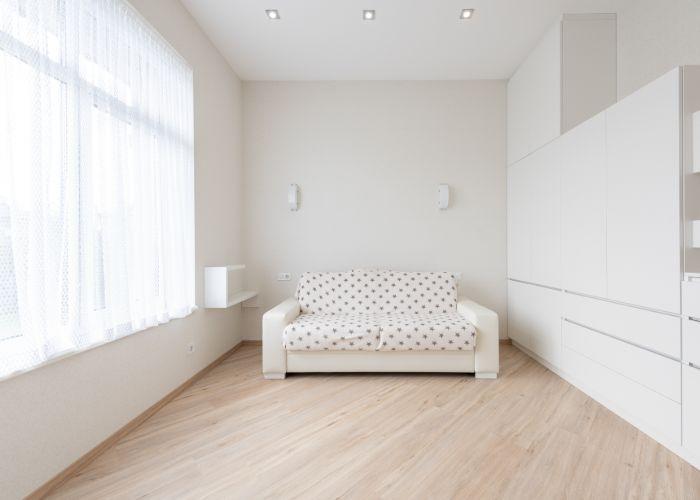 vinyl flooring kansas city